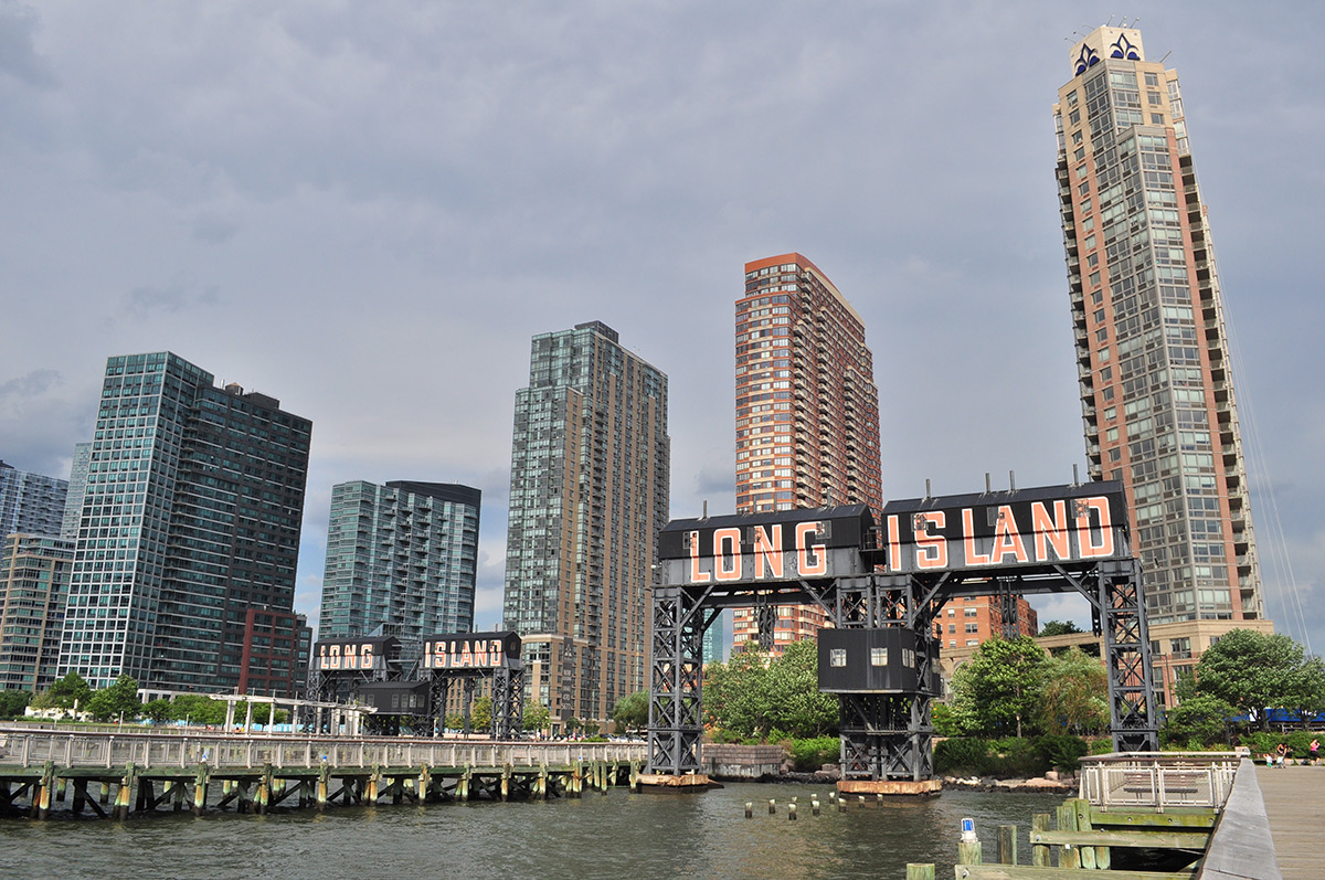 Top things to do in Long Island City - Queens Food Tours