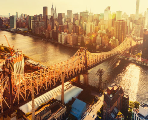 Hotels in Queens NYC